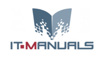 Permalink auf:IT-Trainings & Manuals